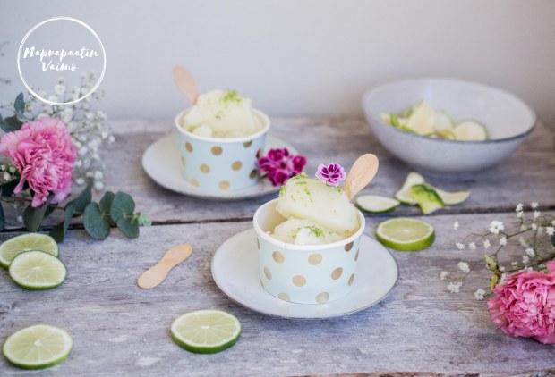 lime-melonisorbetti-0406