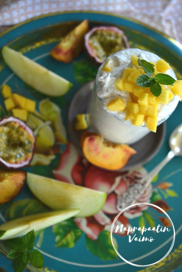 Maidoton_jogurtti.jpg