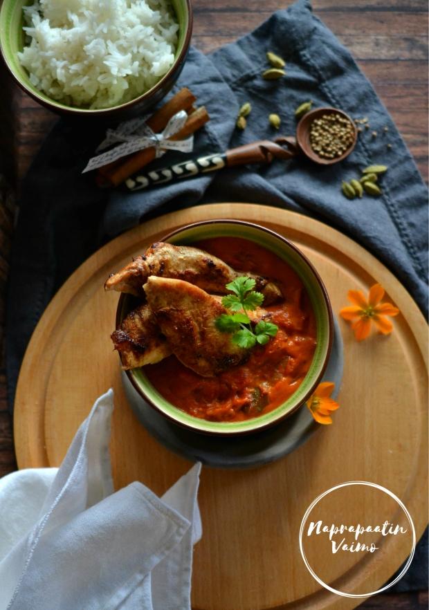 Intialainen_curry_raj.jpg