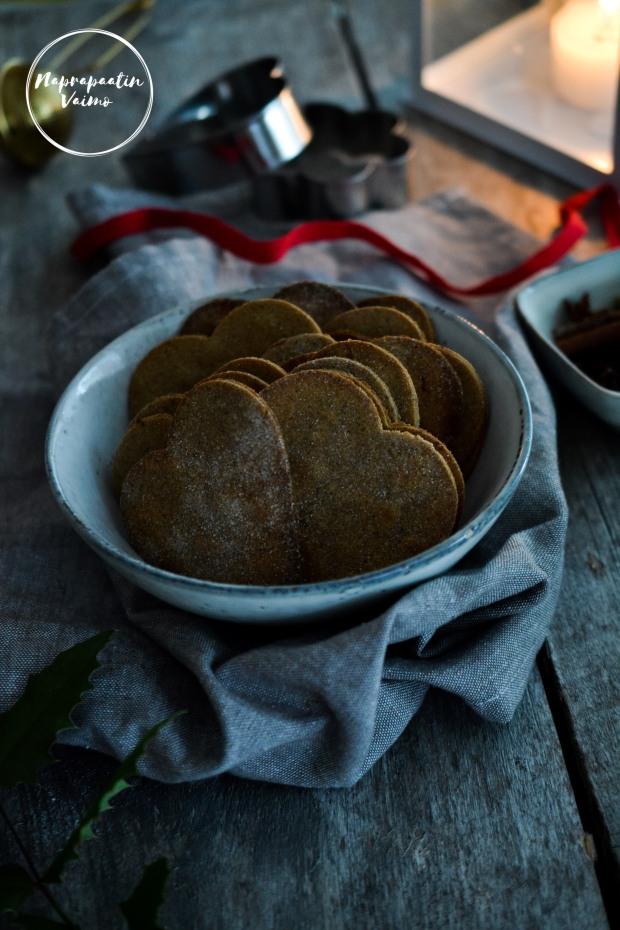 gluteenittomat_maidottomat_joulupiparit-0756