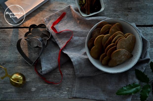 gluteenittomat_maidottomat_joulupiparit-0770