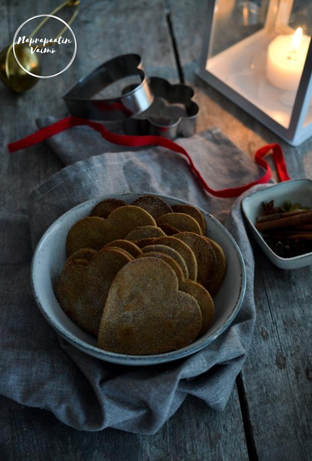 gluteenittomat_maidottomat_joulupiparkakut-0744