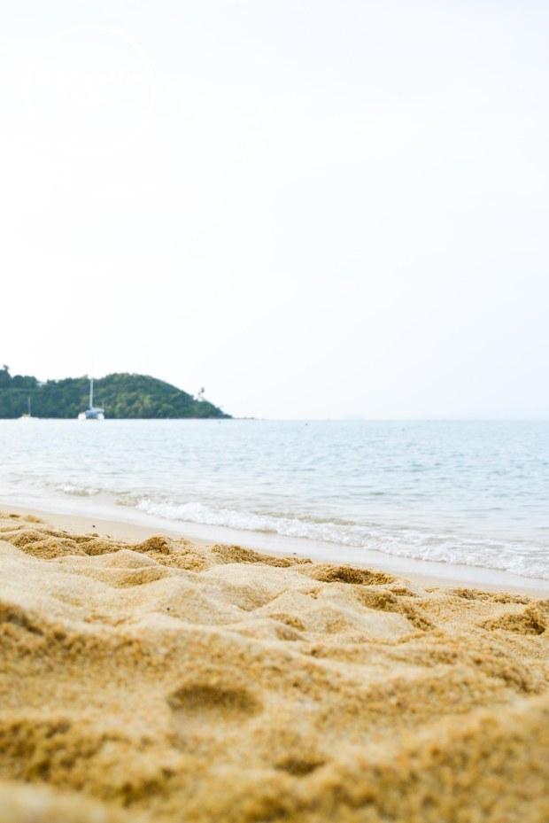 thaimaa-0104