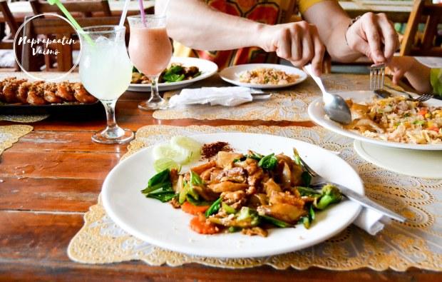 thaimaa-ateria-0242.jpg
