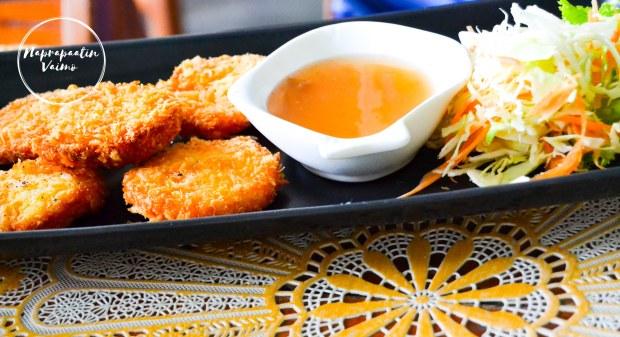 thaimaa-ateria-0382