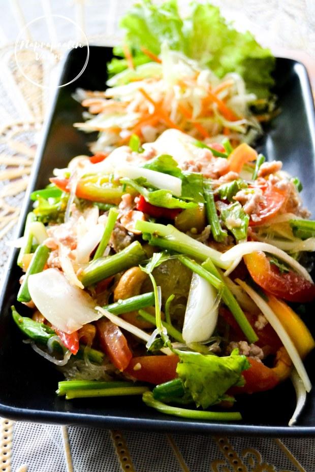 thaimaa-ateria-0383