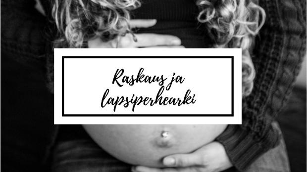 raskaus_ja_lapsiperhearki
