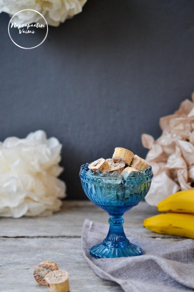 banaani_vaahtokarkki-0368