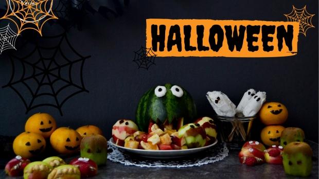 Halloweenherkut