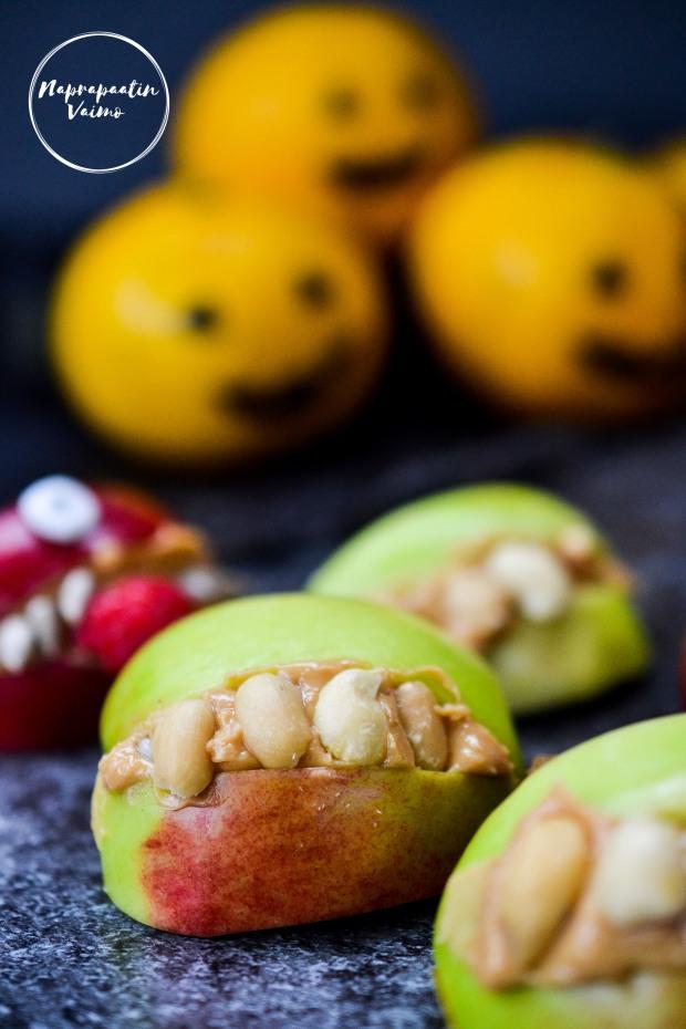 hampaat-0613