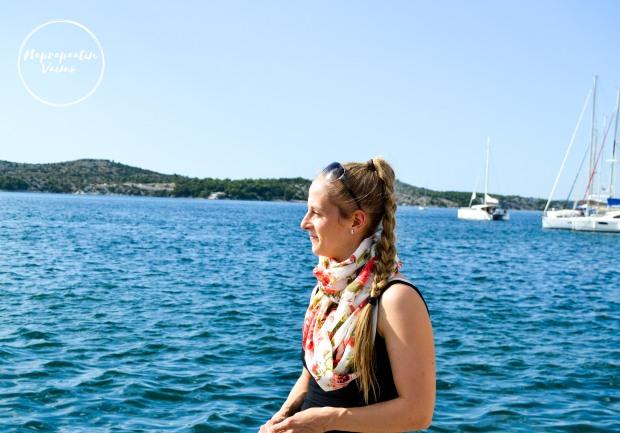 kroatia_treeniloma_lastenkanssa-0004