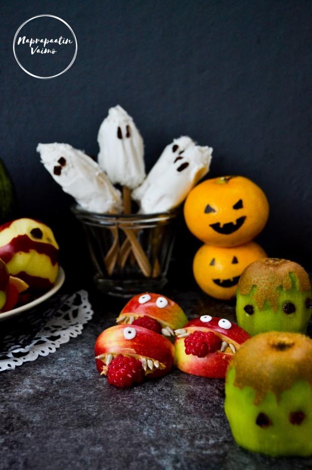 terveelliset_halloweenherkut-0636