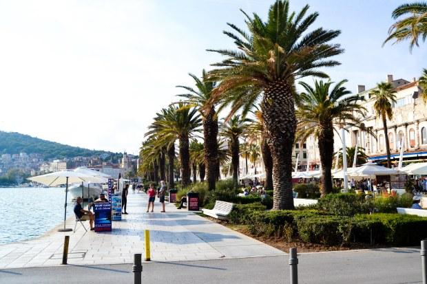 kroatia_split-0533
