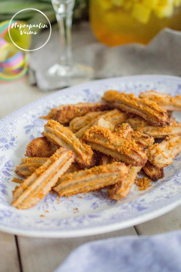 churrot_gluteenittomat_vegaaniset_maidottomat-0731.jpg