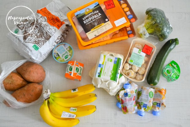 ruokaostokset-0921.jpg