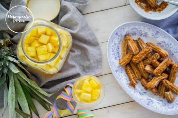 vegaaniset_gluteenittomat_churrot-0759