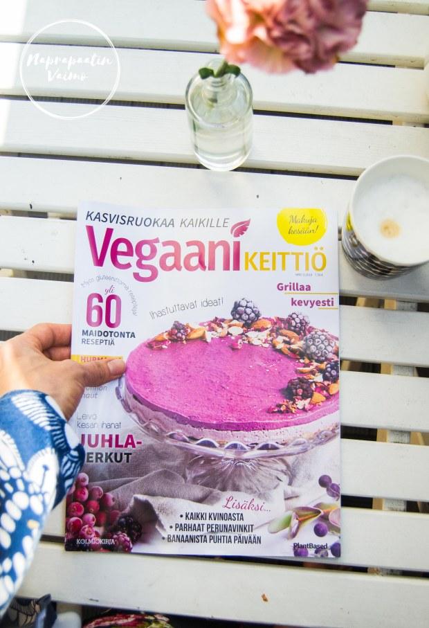 vegaanikeittio-0688.jpg